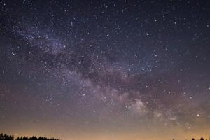 astronomija-obj1