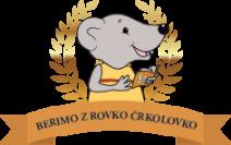 berimo_z_rovko