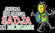 logotip-sssz