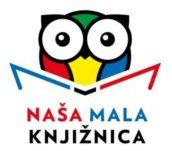 nasa_mala_knjiznica
