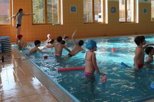 plavanje-obj1