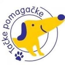 tacke_pomagacke